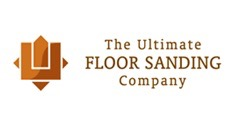 Floor Sanding Crawley