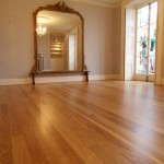 Floor Sanding contractor in Crawley?